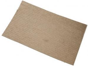 Базальтовый картон ТИЗОЛ 1250х600х10мм