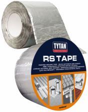 Лента кровельная TYTAN Professional RS TAPE